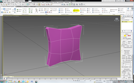Tutorial 3DS Max