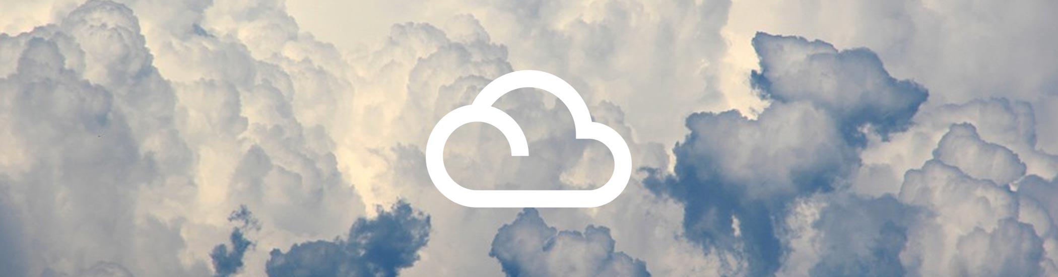 Cloud Autodesk