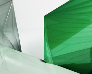 DWG-True-View 2015 la  visionneuse gratuite de dessin AutoCAD