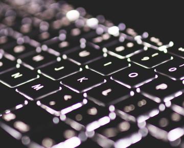 Les raccourcis clavier de Windows 8.1