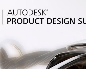 Grâce à l'environnement de conception intégré Autodesk de Digital Prototyping, NissanMotorsport respecte des délais impossibles