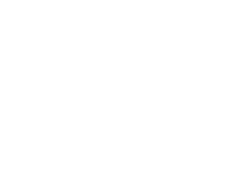 autodesk legacy