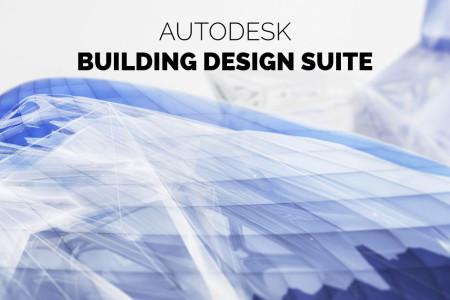 BuildingDesignSuite3