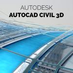 AutocadCivil3dfeatImage