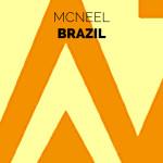 BrazilfeatImage