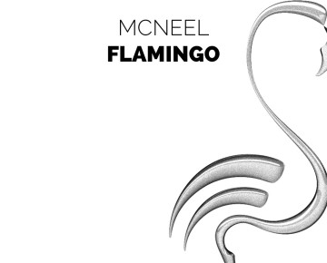 flamingofeatImage