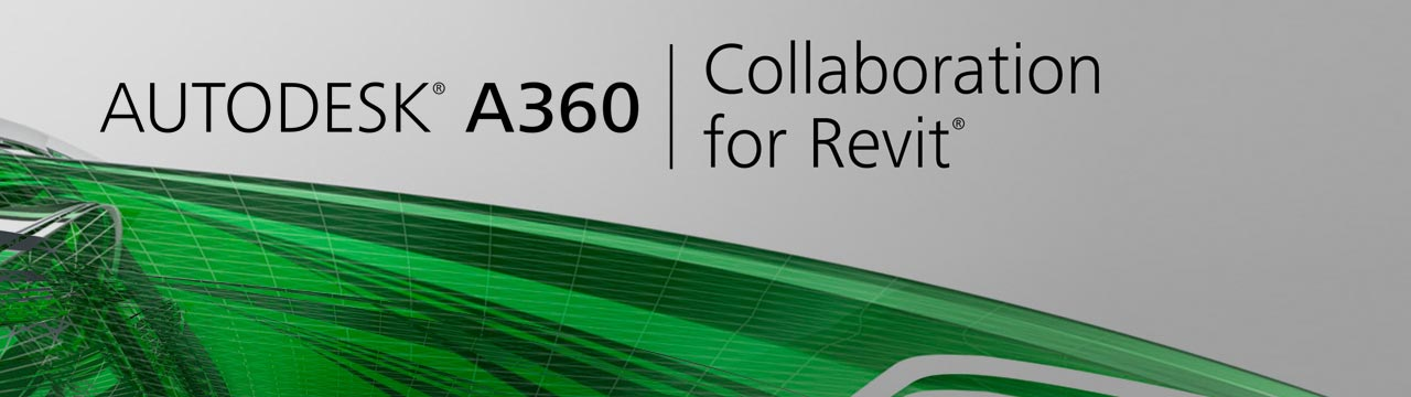 A360 Collaboration