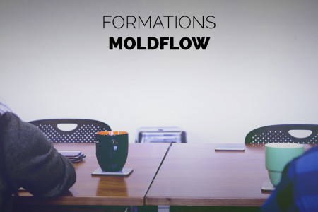 Formation Moldflow