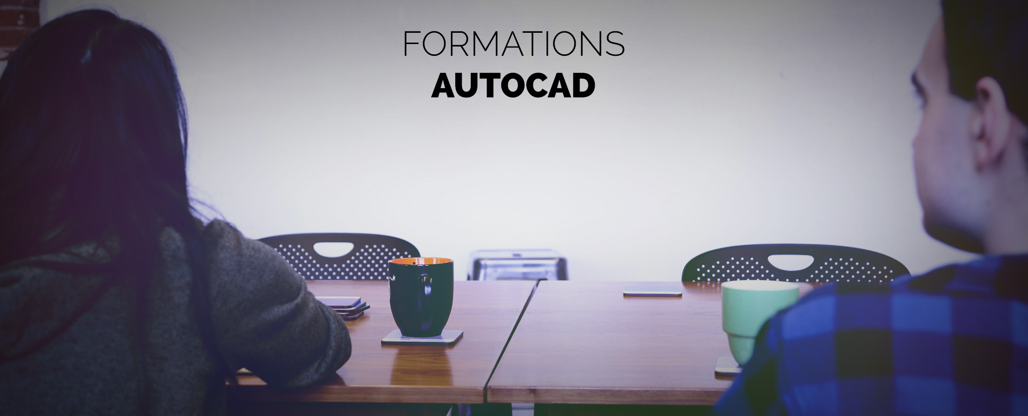 FormationAutocadfeatImage