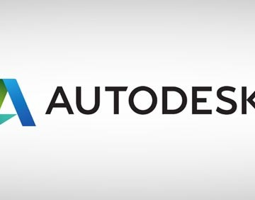 Comment obtenir un support Autodesk ?