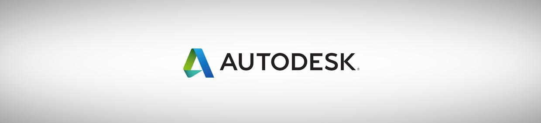 Produits Autodesk