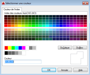 004_ColorBox