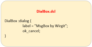 01_DialBoxDCL