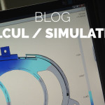 Calcul / Simulation