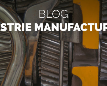 En savoir plus sur la PRODUCT DESIGN & MANUFACTURING COLLECTION