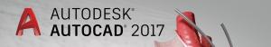 Différences entre AutoCAD 2017 et LT 2017