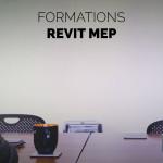 Formation Revit MEP