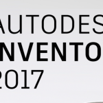 Inventor 2017