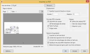 PDF_import-fichier