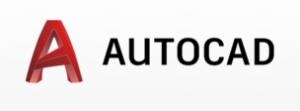 icone_autocad