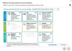 migrer-parametres
