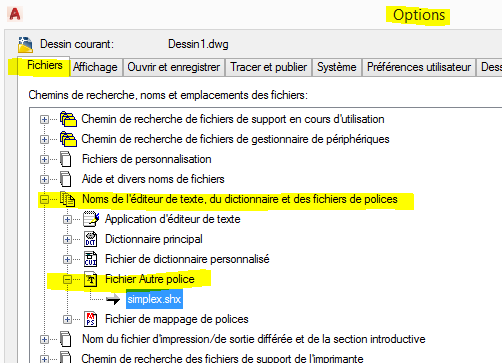 options_police_substitution