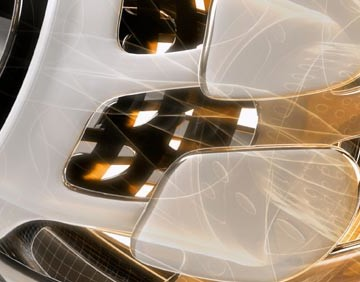 Autodesk Inventor Publisher 2013 R1 Service Pack 1 Hotfix