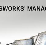 unenavisworkmanage2017
