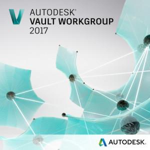 vault-workgroup-2017_512