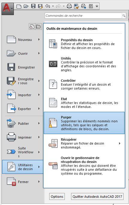 comment diminuer la taille d un pdf