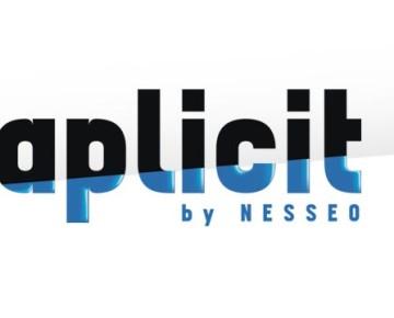 Aplicit recrute pour 2019
