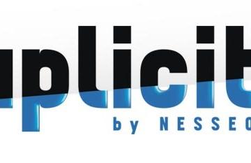 AUTODESK choisit APLICIT pour ses solutions en FAO POWERMILL – ex DELCAM et en Additif NETFABB.