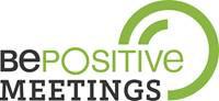 Bepositive Meeting