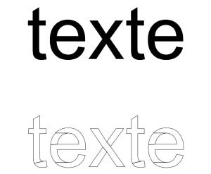 express_texte-decomposer_01
