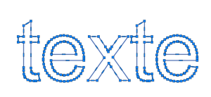 express_texte_decompose_03