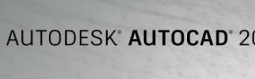 AutoCAD_2018_logo