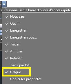 barre-menu-calque00