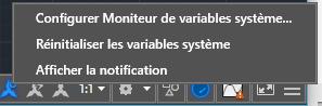 moniteur-variable_01