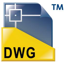 Autodesk-DWG-icon