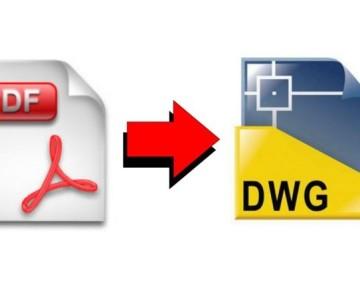PDF Import-00