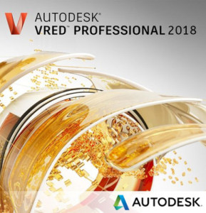 Autodesk-VRED-Professional-2018-Cover-1-482x500