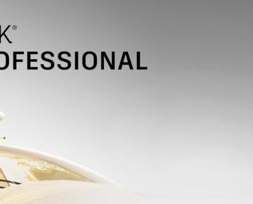 VRED Professional 2018.0.1 Hotfix
