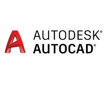AutoCAD sur Windows 10 et compatibilité