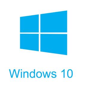 AutoCAD sur Windows 10