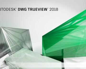 DWG-true-view_2018_01