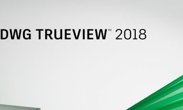 DWG-true-view_2018_01