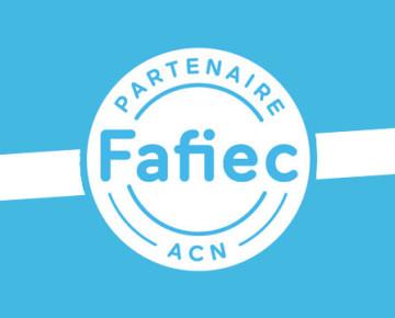 Aplicit est désormais partenaire FAFIEC