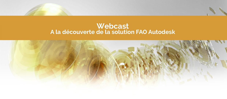 FAO Autodesk