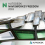 navisworks-freedom-2018-badge-1024px