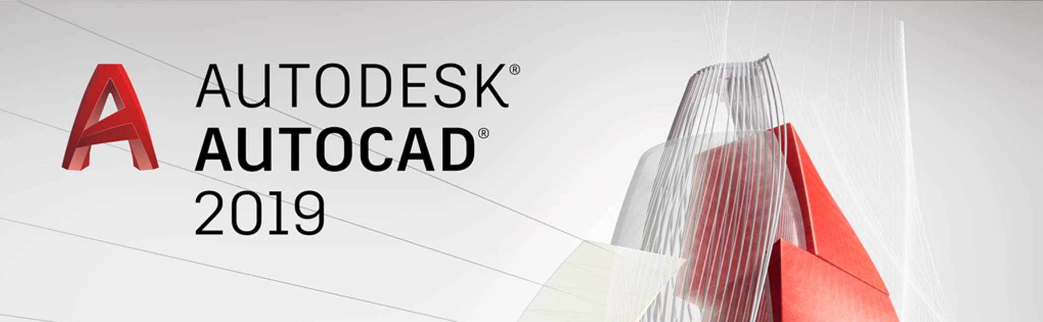 AutoCAD 2019  New Features 4K and One AutoCAD  CAD